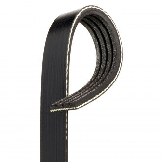 Gates® - RPM™ OE Performance High Performance V-Ribbed Belt