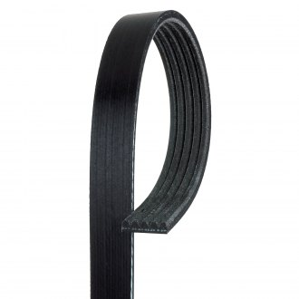 Gates® - Century Series Micro-V Premium OE Automotive V-Ribbed Stretch Fit Belt