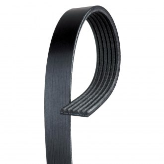 Gates® - Century™ Series Micro-V™ Premium OE V-Ribbed Stretch Fit Belt