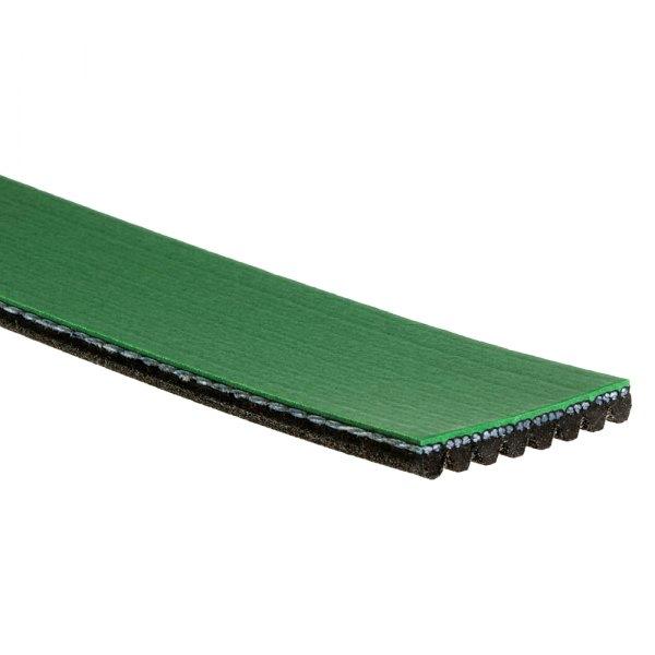 Gates K080801HD V-Belt Replacement Parts Automotive prb.org.af