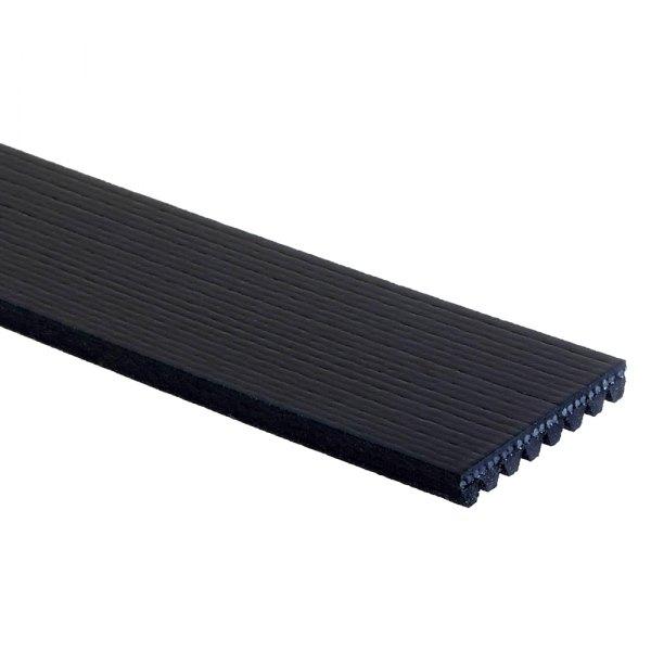 Gates K081253 V-Belt