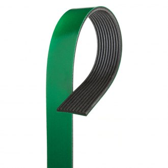 Gates® - FleetRunner™ Micro-V™ Heavy Duty V-Ribbed Belt