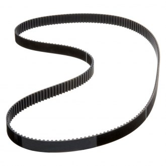 Gates® - PowerGrip™ Premium OE Automotive Timing Belt
