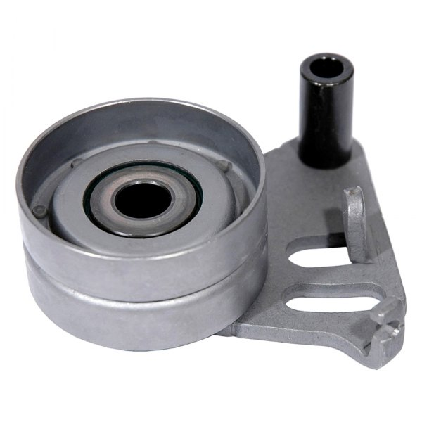 Gates T43095 Tensioner
