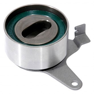 Gates® - PowerGrip™ Timing Belt Tensioner