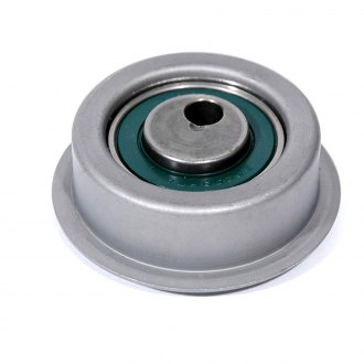 Gates® - Balance Shaft Belt Tensioner