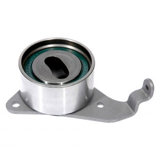 Gates® - Engine Timing Belt Tensioner