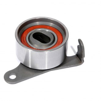 Gates® - PowerGrip™ Smooth/Backside Steel Spring Timing Belt Tensioner