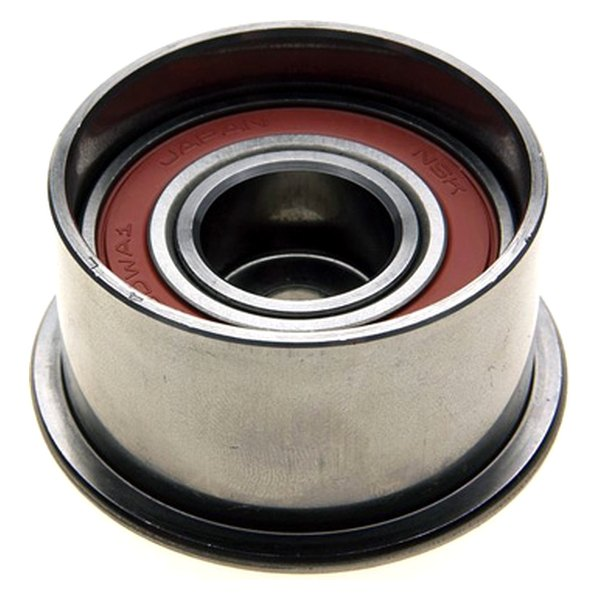 Timing Belt Pulley Price : Gates? t powergrip timing idler pulley