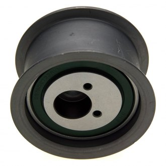 Gates® - PowerGrip™ Timing Idler Pulley