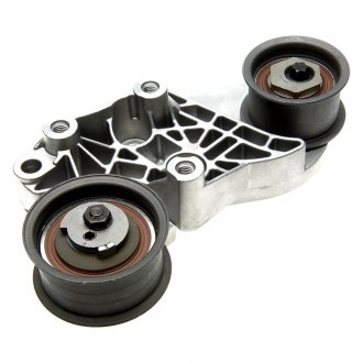 Gates® - Timing Belt Tensioner