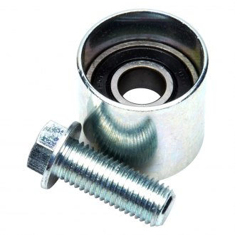 Gates® - Lower Timing Belt Idler Pulley