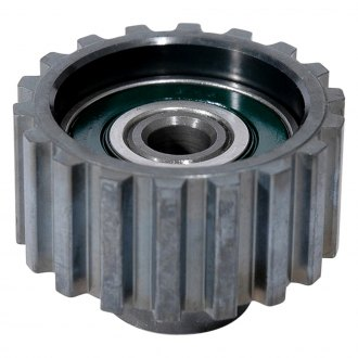 Gates® - Timing Idler Pulley