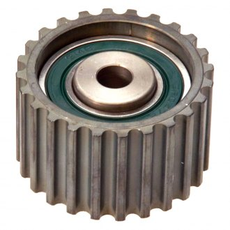 Gates® - Right Bottom Timing Idler Sprocket