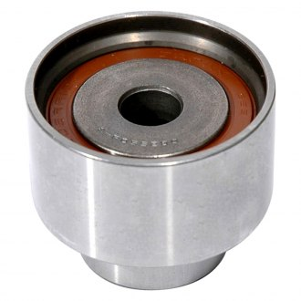 Gates® - Engine Timing Idler