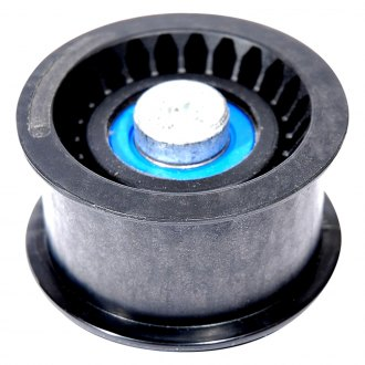 Gates® - PowerGrip™ Timing Belt Tensioner Pulley