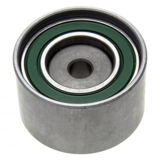 Gates® - Timing Belt Tensioner Pulley