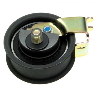 Gates® - PowerGrip™ OE Exact Smooth/Backside Steel Hydraulic Timing Belt Tensioner