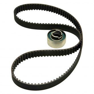 Gates® - PowerGrip™ OE Exact Type Premium Timing Belt Component Kit