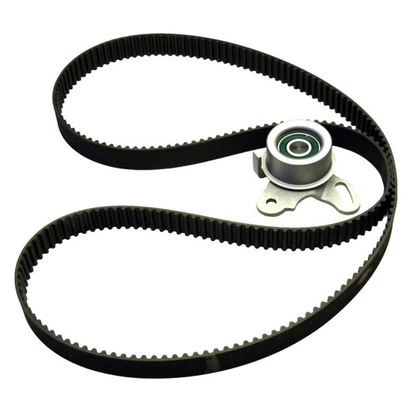 Gates® - PowerGrip™ Premium Timing Belt Component Kit
