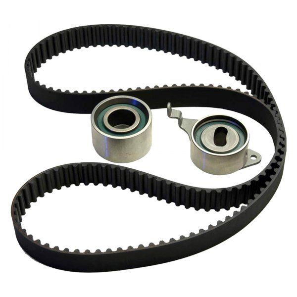 Toyota Camry Timing Belt Replacement: Toyota Camry 2000 PowerGrip™ Premium OE Timing