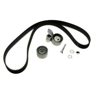 Gates® - Timing Belt Component Kit