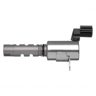 Gates® - Engine Variable Valve Timing Solenoid