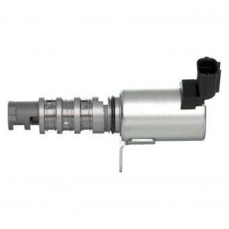 Gates® - OE Exact Variable Valve Timing Solenoid