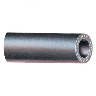 Gates® - Pipe-1 To Pipe-2 HVAC Heater Hose