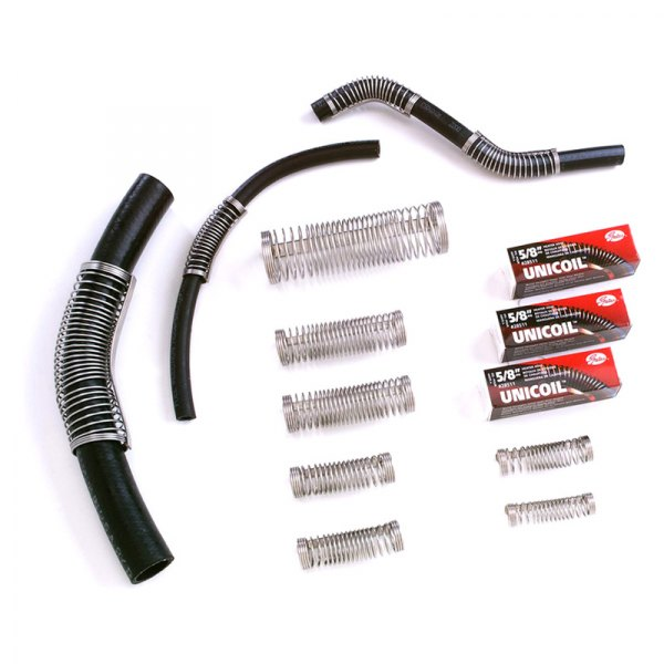 Gates® - HVAC Heater Hose Shaping Coil