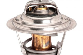 Gates® 33269S - Premium Thermostat