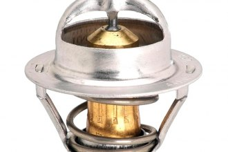 Gates® - OE Type Thermostat