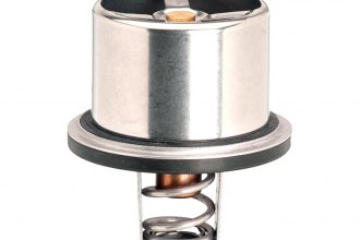 Gates® - Heavy Duty Thermostat