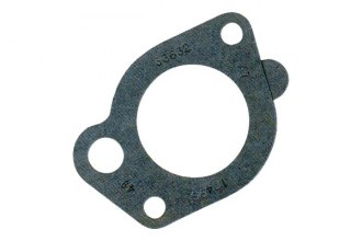 Gates® - Thermostat Housing Gasket