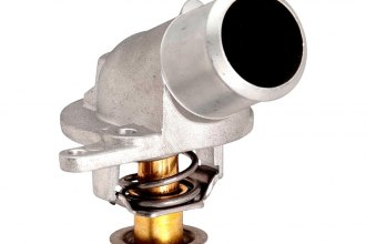 Gates® - Thermostat Water Outlet Assembly