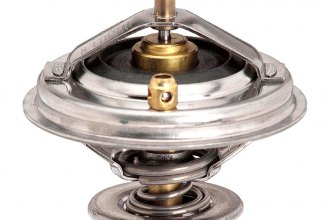 Gates® - OE Replacement Thermostat