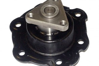 Gates® 41025 - Standard Water Pump