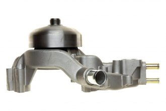 Gates® - Standard Water Pump