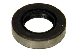 Gates® - Power Steering Pump Drive Shaft Seal Kit
