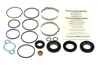 Gates® 349090 - Power Steering Rack and Pinion Seal Kit