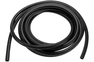 Gates® - Bulk Power Steering Return Hose