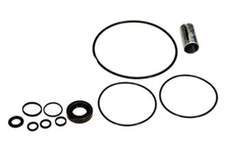 Gates® - Power Steering Pump Rebuild Kit