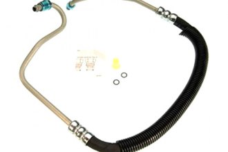 Gates® - Power Steering Pressure Line Hose