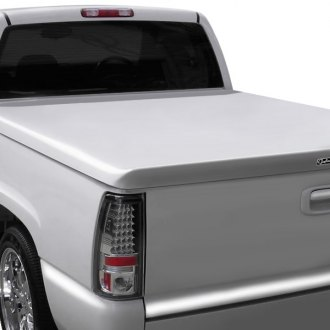 Gaylord's Truck Lids® - OG Series Hinged Tonneau Cover with Speedsturr Wing