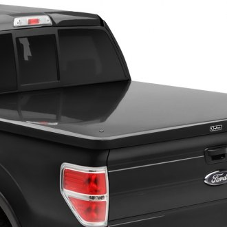 Gaylord's Truck Lids® - Traditional Hinged Tonneau Cover