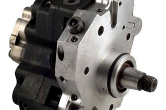 GB Remanufacturing® - Remanufactured Diesel Injection Pump