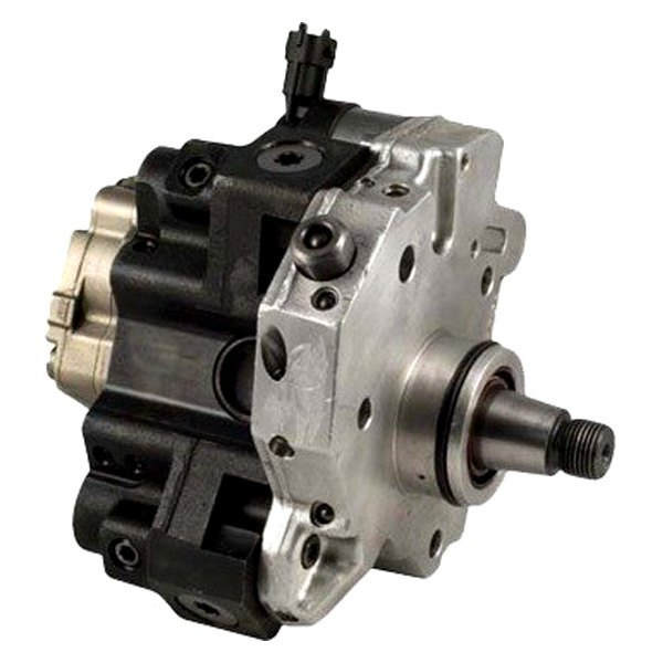 Diesel Injection Pump Bosch Mercedes