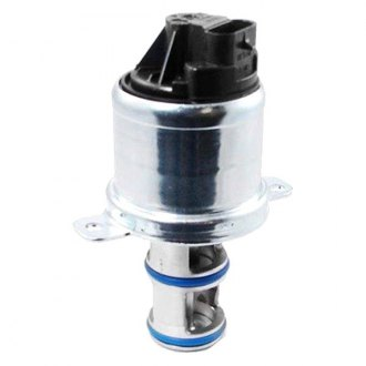 GB Remanufacturing® - EGR Valve