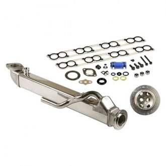 GB Remanufacturing® - EGR Cooler Kit