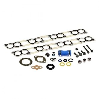 GB Remanufacturing® - EGR Cooler Gasket Kit